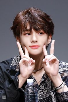 Read from the story ༄Si estuvieras en Stray Kids 💭 [EN PAUSA] by softiegyuri (ツ) with reads.