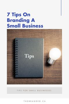 Branding a small business? We can help! In this post, we provide you 7 tips on branding and marketing a small business. These tips will help you, from start-up to full scale. ✔️ -- The Branded Agency is a full-service digital marketing and branding agency in Vancouver, Canada. We specialize in working with startups and small businesses. We have affordable, quick and easy solutions for your business. Start Up Business, Business Tips, Branding Agency, Digital Marketing, Startups, Small Businesses, Vancouver, Scale, Canada