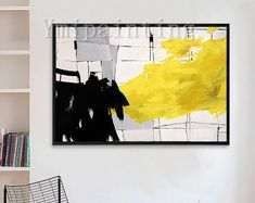 Hand Painted Original acrylic painting,Modern Abstract,huge size,acrylic Painting,Wall Art. Wall Pictures Home Decor