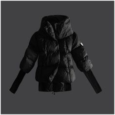 2014 MONCLER JACKETS is on clearance sale, the world lowest price. --The 4738592a7ec