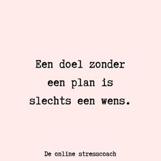 Pretty Words, Cool Words, Daily Quotes, Life Quotes, Inspirational Lines, Word Fonts, Burn Out, Facebook Quotes, Dutch Quotes