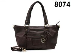 cheap handbags online,cheap leather handbags Coach Handbags Outlet, Coach Leather Handbags, Quilted Handbags, Satchel Handbags, Coach Purses, Leather Satchel, Satchel Bag, Cheap Handbags Online, Cheap Designer Handbags