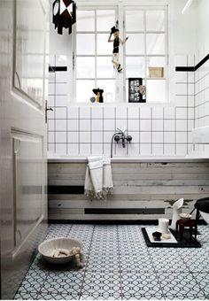 136 best interior bathroom images in 2019 washroom bath room rh pinterest com