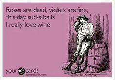 The best wine Memes and Ecards. See our huge collection of wine Memes and Quotes, and share them with your friends and family.