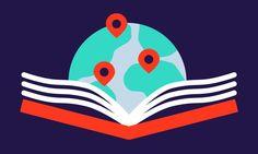 Edmodo Spotlight - Reading the World