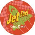 Coffee People Jet Fuel for Keurig Brewing Systems 24 K-Cups (5 Pack) >>> Click on the image for additional details.