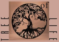 The Symbol of the Bodhi-Tree – OMTimes Writer's Community