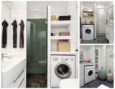 instalar-la-lavadora-en-el-baño-5
