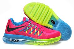 new arrival 0d7ae 53275 Too Cool - It s Time 4 God - Like this! Nike Running Shoes Women,