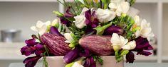 Le migliori ricette con le melanzane - Sale&Pepe