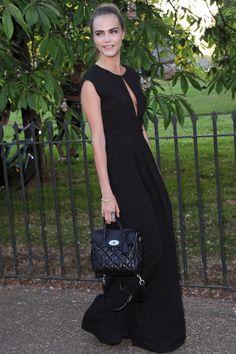 d514f0db04 25 Best Dress inspiration images
