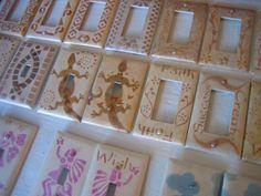 Lumen Designs