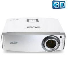H9505BD - Videoproiettore DLP 3D senza fili