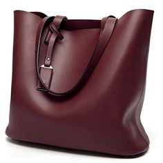 0736bd58fc65 Cadier Womens Designer Purses and Handbags Ladies Tote Bags
