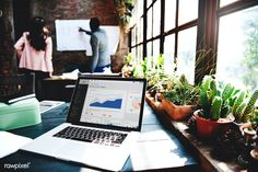 Tips to Use Web Analytics to Improve Your Bounce Rate - AllTopStartups Bounce Rate, Property Investor, Web Analytics, Content Marketing Strategy, Home Based Business, Business Tips, Machine Learning, Case Study, Workplace