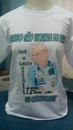 Dona Luiza Barbosa, doce de pessoa, sempre muito atenciosa e dedicada as outras idosas, que dividem a casa com ela.