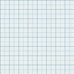 17543658-Engineering-millimeter-paper-vector-seamless-background-Stock-Photo.jpg (1300×1300)