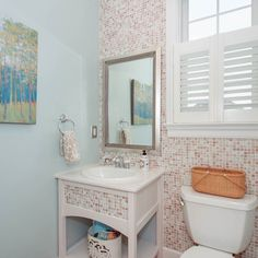 #forsale #realestate #suffolk #bathroomideas #virtualtidewater #virginia by livernois.terranova.associates Bathroom designs.