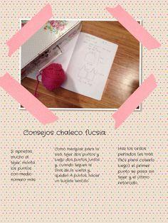 Nuestros patrones | Poleomenta Knit Crochet, Knitting, Image, Knit Jacket, Baby Dresses, Knitted Baby, Weaving, Tricot, Breien