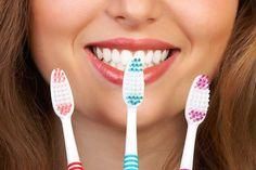 Comment nettoyer sa brosse à dents ? 2 techniques efficaces pour nettoyer sa brosse à dents.