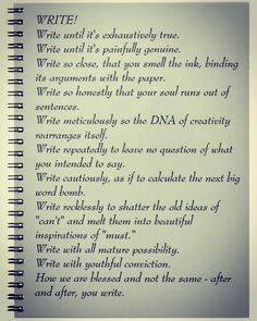 Sentences, Thinking Of You, Author, Writing, This Or That Questions, Frases, Thinking About You, Writers, Being A Writer