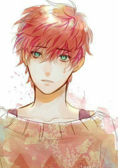 Find images and videos about mystic messenger, unknown and saeran choi on We Heart It - the app to get lost in what you love. Manga Anime, Boys Anime, Cute Anime Boy, I Love Anime, Anime Art, Character Inspiration, Character Art, Character Design, Manga Drawing