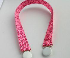 HOT PINK Wabe: Nursing Strap On gehen Krankenpflege Gurt! Dieses Band eignet sich für einen Augenblick Pflege Cover zu machen. Verwenden Sie
