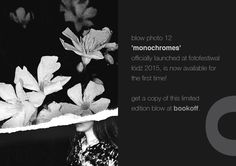 First Time, Monochrome, Product Launch, Celestial, News, Cover, Monochrome Painting, Slipcovers