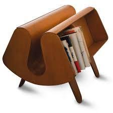 walter gropius furniture