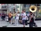Toronto band