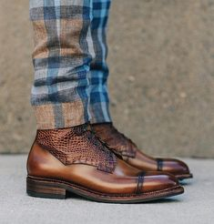 19 tendencias de MEN'S BOTAS Y ZAPATOS. para explorar