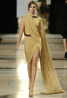 Ch 3 crete and greece on pinterest couture fashion Rome fashion designers