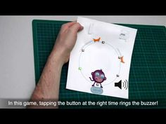 PaperPulse: An Integrated Approach for Embedding Electronics in Paper De...