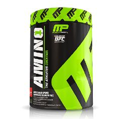 Amino1 436gr | MusclePharm  Amino 1 è un integratore a base di amminoacidi, glutammina e taurina appositamente formula per gli atleti, dotato di un rapido assorbimento... http://www.technonutrition.it/products/amino-1-436-gr #aminoacidi #bcaa #integratori #fitness #motivation #bodybuilding #palestra #gym #musclepharm #supplements