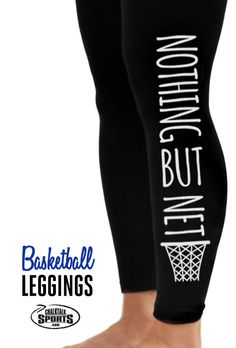 Check out these adorable leggings!