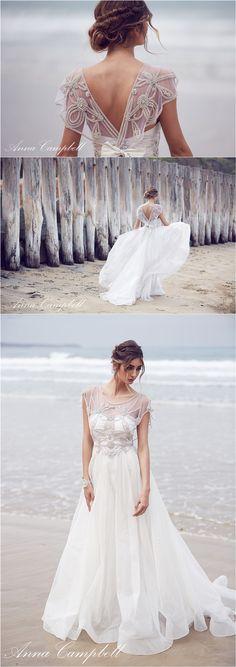 Hochzeitsblog Optimalkarten   Wir teilen euch die Einladungskarten, Hochzeitsdeko, Brautkleider, DIY, Gastgeschenke mit.