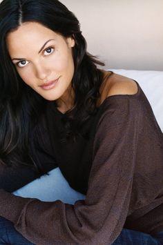 Claudia Mason