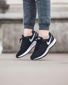 nike sacs singapour - 1000+ ideas about Nike Air Pegasus on Pinterest | Nike, Air Maxes ...