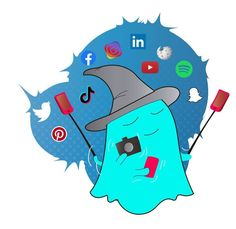Yhä useampi tienaa somevelhona –Sosiaalinen media työllistää tulevaisuudessa yhä useampia ihmisiä ja synnyttää täysin uudenlaisia töitä | Paikalliset | Mäntsälän Uutiset