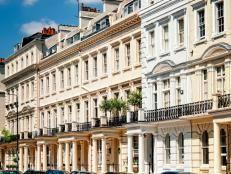 london-neighborhoods