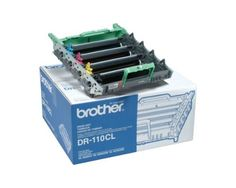 Brother MFC-9440CN Drum Unit (OEM) made by Brother -Prints 17000 Pages