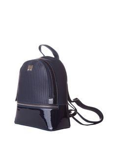 Lamonza Rucsac de piele ecologica Femei Fashion Backpack, Backpacks, Bags, Handbags, Backpack, Backpacker, Bag, Backpacking, Totes