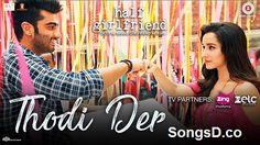 http://www.smartrena.com/thodi-der-half-girlfriend-arjun-shraddha-kapoor-video-song-download/