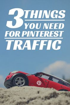 I was recently interviewd by and she had me give three things you NEED to drive traffic Social Media Tips, Social Media Marketing, Marketing Strategies, Pinterest Board Names, Marketing Techniques, Pinterest For Business, Pinterest Marketing, Marketing Digital, Followers