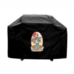 BBQ cover custom made outdoor indoor