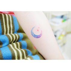 Ver esta foto do Instagram de @tattooist_banul • 5,974 curtidas