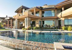 hello future home