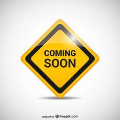 Y se viene un nuevo lanzamiento en colaboración con un gran productor, esperenlo (=