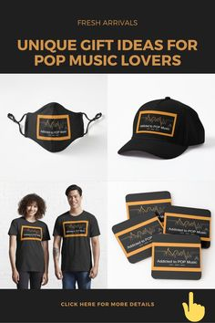 Addicted to pop music, surprise your friend family and relatives by gifting this addicted to pop music design items. #pop music #pop addiction #music lovers #i love pop #pop star Cool Comforters, Music Lovers, Pop Music, Addiction, Unique Gifts, Pop Pop, Trends, Star, Design