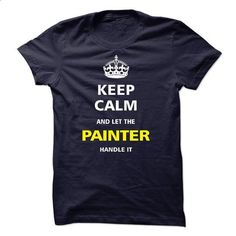 I am a Painter - #tshirt crafts #cheap hoodie. GET YOURS => https://www.sunfrog.com/LifeStyle/I-am-a-Painter-16726023-Guys.html?68278